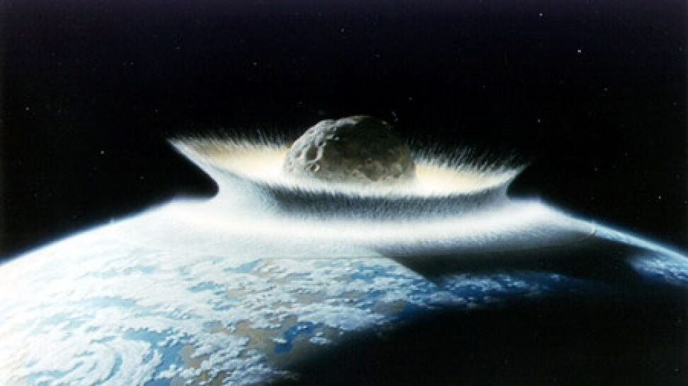 3000 nasa asteroid - photo #30
