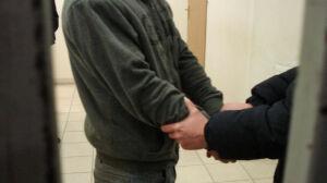 Taksówkarz uratował napadniętą kobietę