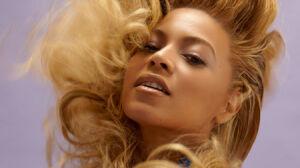 """Odebrał telefon i usłyszał: """"Cześć, mówi Beyonce"""""""
