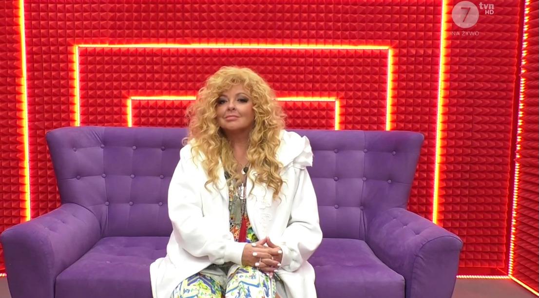 Big Brother Tvn 7 Magda Gessler Ocenia Uczestników 2