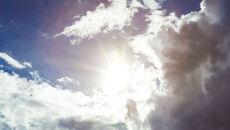 Prognoza pogody na dziś: więcej słońca na południu i zachodzie